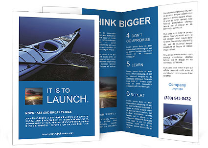 0000081295 Brochure Template