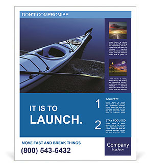0000081295 Poster Templates