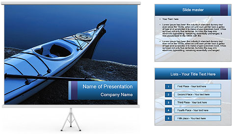 0000081295 PowerPoint Template