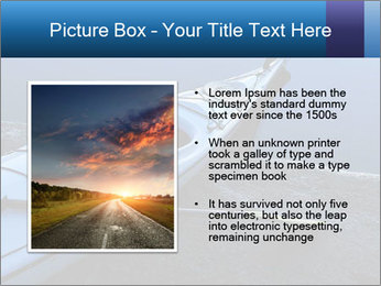 0000081295 PowerPoint Templates - Slide 13