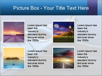 0000081295 PowerPoint Templates - Slide 14