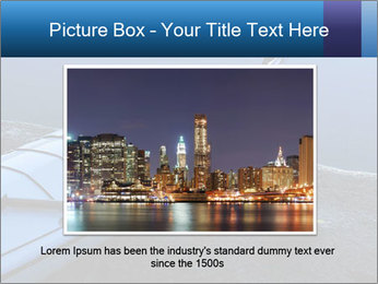 0000081295 PowerPoint Template - Slide 16