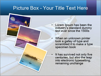 0000081295 PowerPoint Template - Slide 17