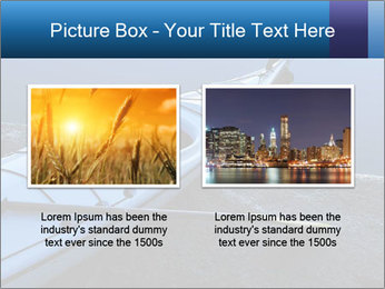 0000081295 PowerPoint Template - Slide 18