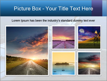 0000081295 PowerPoint Templates - Slide 19