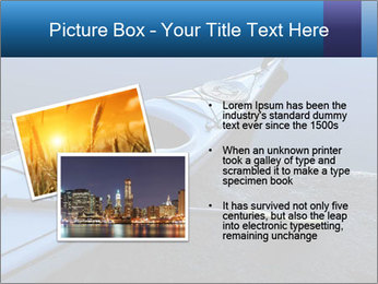 0000081295 PowerPoint Templates - Slide 20