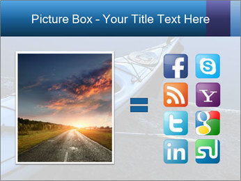 0000081295 PowerPoint Templates - Slide 21