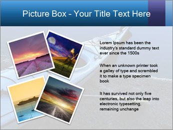 0000081295 PowerPoint Templates - Slide 23