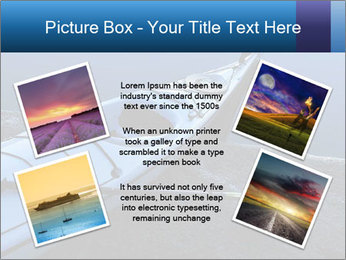 0000081295 PowerPoint Templates - Slide 24