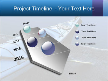 0000081295 PowerPoint Templates - Slide 26