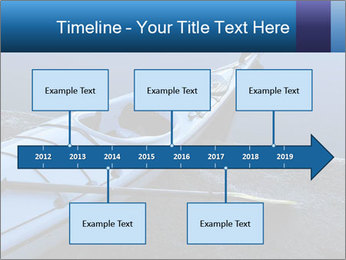 0000081295 PowerPoint Templates - Slide 28