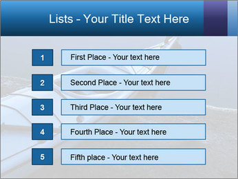 0000081295 PowerPoint Templates - Slide 3