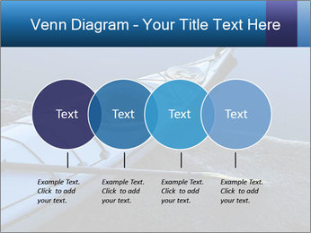 0000081295 PowerPoint Templates - Slide 32