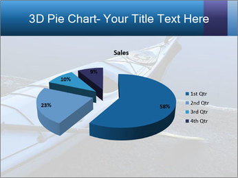 0000081295 PowerPoint Template - Slide 35
