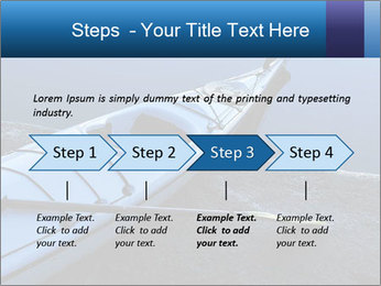 0000081295 PowerPoint Templates - Slide 4