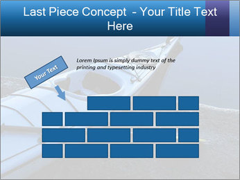 0000081295 PowerPoint Templates - Slide 46