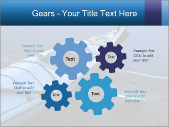 0000081295 PowerPoint Templates - Slide 47