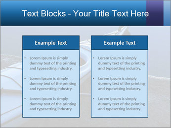 0000081295 PowerPoint Templates - Slide 57