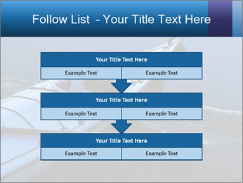 0000081295 PowerPoint Templates - Slide 60