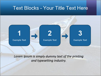 0000081295 PowerPoint Template - Slide 71