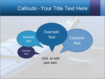 0000081295 PowerPoint Templates - Slide 73