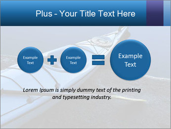0000081295 PowerPoint Template - Slide 75