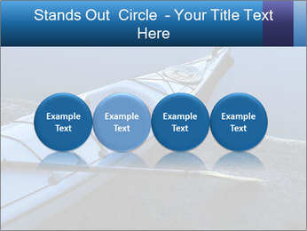 0000081295 PowerPoint Template - Slide 76