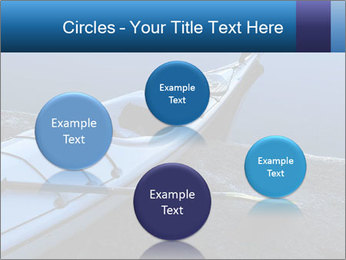0000081295 PowerPoint Templates - Slide 77