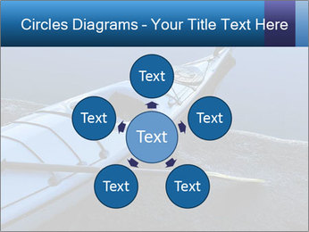 0000081295 PowerPoint Templates - Slide 78