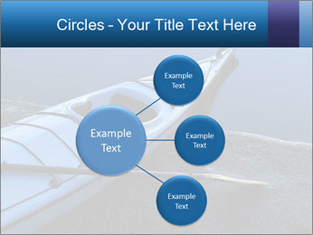0000081295 PowerPoint Templates - Slide 79