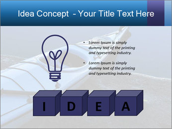 0000081295 PowerPoint Templates - Slide 80