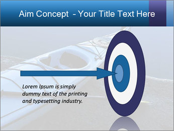 0000081295 PowerPoint Template - Slide 83