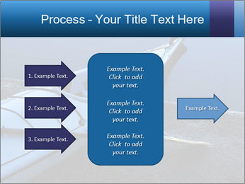 0000081295 PowerPoint Template - Slide 85