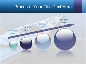 0000081295 PowerPoint Templates - Slide 87