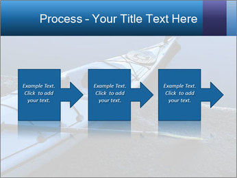 0000081295 PowerPoint Templates - Slide 88