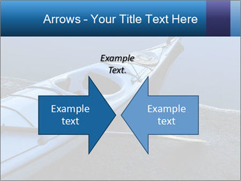 0000081295 PowerPoint Templates - Slide 90
