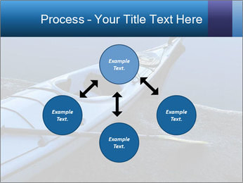 0000081295 PowerPoint Templates - Slide 91
