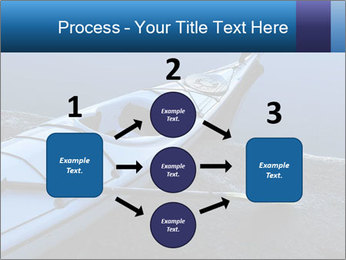 0000081295 PowerPoint Templates - Slide 92