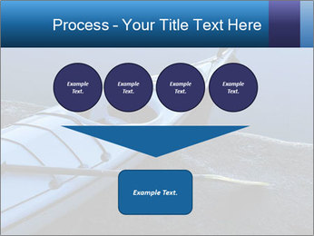 0000081295 PowerPoint Template - Slide 93