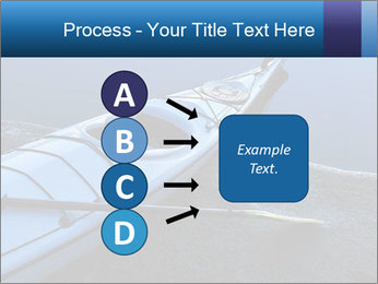 0000081295 PowerPoint Templates - Slide 94
