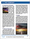 0000081295 Word Templates - Page 3