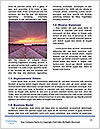 0000081295 Word Templates - Page 4