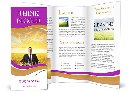 0000081296 Brochure Templates