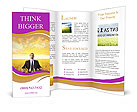 0000081296 Brochure Template