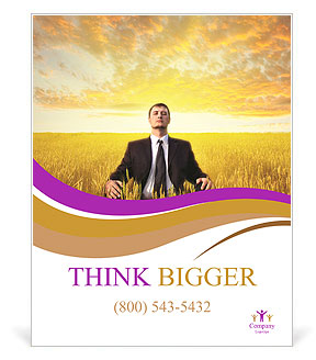 0000081296 Poster Template