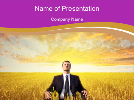 0000081296 PowerPoint Templates