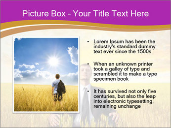 0000081296 PowerPoint Template - Slide 13