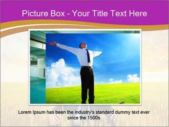 0000081296 PowerPoint Template - Slide 15