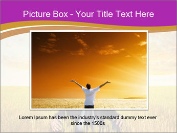 0000081296 PowerPoint Template - Slide 16