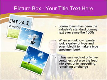 0000081296 PowerPoint Template - Slide 17